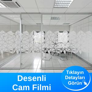 cam filmi_5