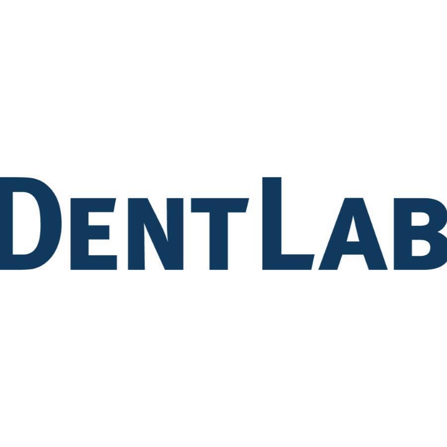 Dentlab